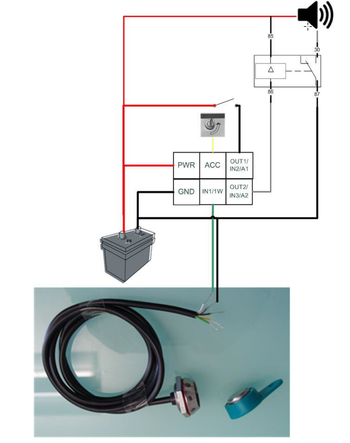 image2015 5 12 14%3A5%3A12?version=1&modificationDate=1431432359069&api=v2 gps dynamic einbauanleitung ak1 Basic Electrical Wiring Diagrams at bakdesigns.co